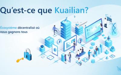 Projet Kuailian : Comment investir et récupérer ses gains ?