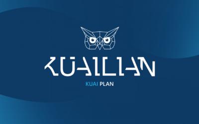 Kuailian avis 2020 – Arnaque ou 300% de rentabilité ? la vérité