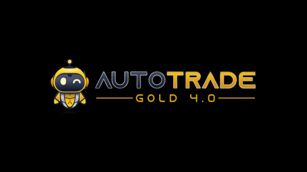 Autotrade Gold 4.0 «Un robot en OR»