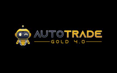 Autotrade Gold 5.0 «Un robot en OR»