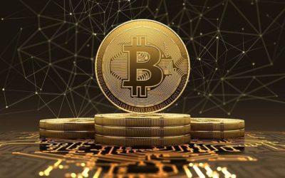 Top 20 des Cryptomonnaies les plus Prometteuses en 2021 + Mes 5 Pépites
